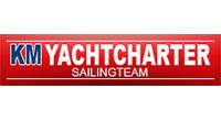 Yachtcharter in Lelystad Seit 1988 verchartern wir unsere Segelschiffe von der Flevo Marina aus. Ein vernünftiges Preisleistungsverhältnis, nebst unserer persönlichen Betreuung, hat uns in all den Jahren eine Vielzahl zufriedener Stammkunden beschert.