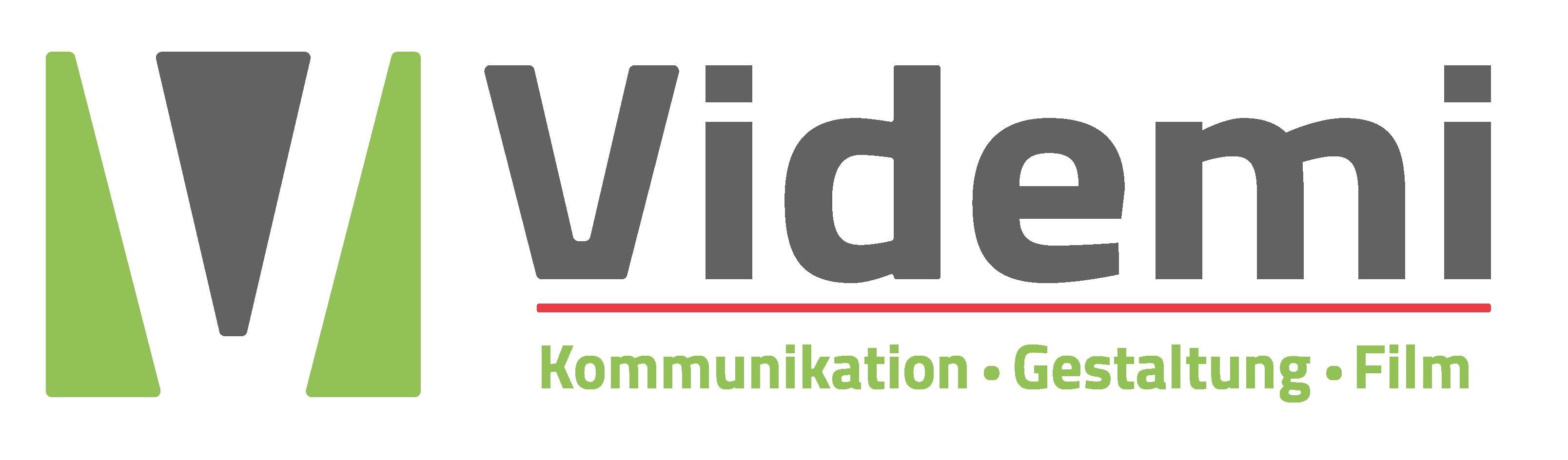 www.videmi.de